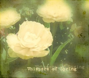 Whispers-of-Spring