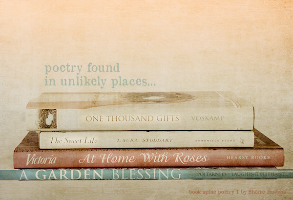 Book-Spine-Poetry-1-copy