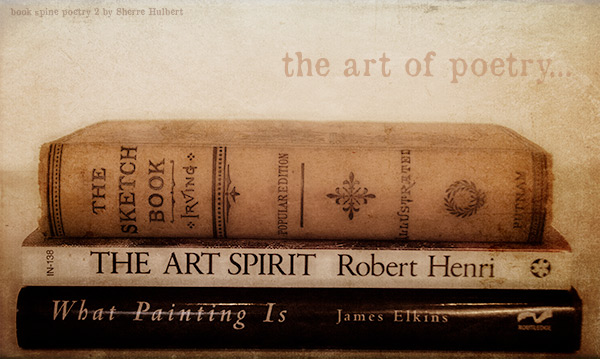Book-Spine-Poetry-2-copy