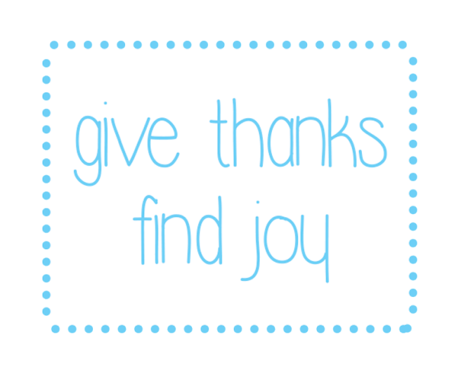 Give-Thanks-Find-Joy-copy