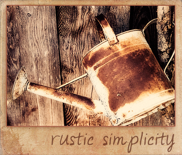 H-_Pictures_PUT-NEW-PICTURES-HERE_2013_2013_2013-06-16_Rustic-Simplicity