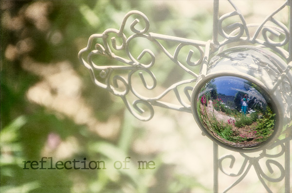 Reflection-of-Me-copy