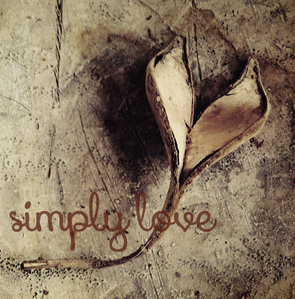 Simply-Love-copy