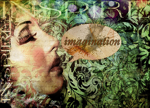 Inspire-Imagination-Revised