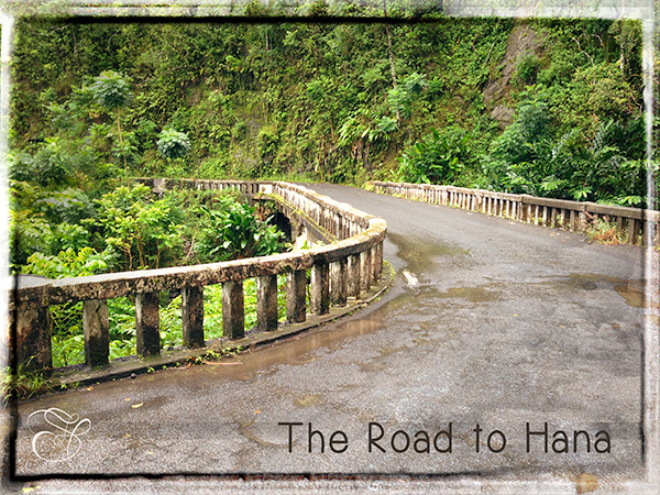 The-Road-to-Hana-copy