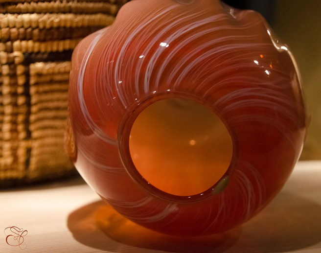 Chihuly-Glow-copy