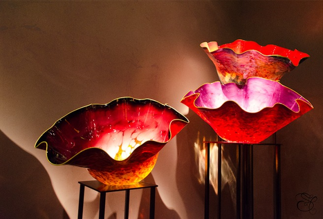 Chihuly-with-some-texture-copy