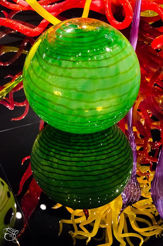 Green-Ball-Reflection-copy