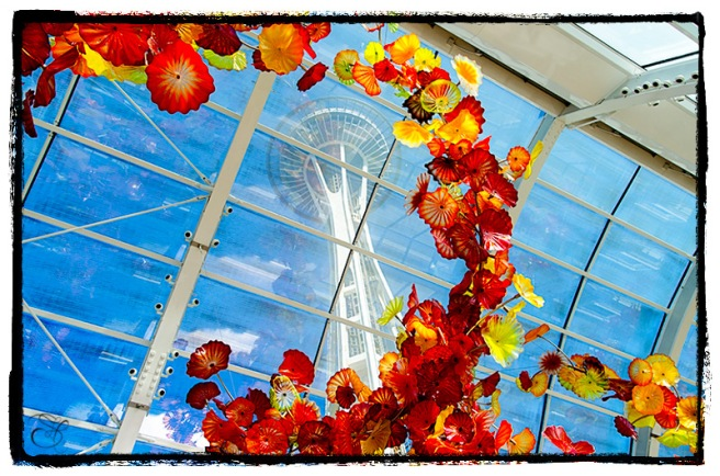 Space-Needle-through-Conservatory-copy