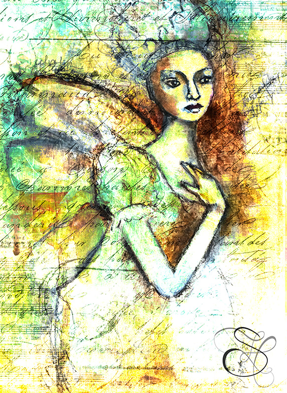 Fractured-Angel-Digital-Play2-copy