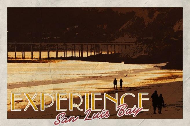 Experience-San-Luis-Bay-copy
