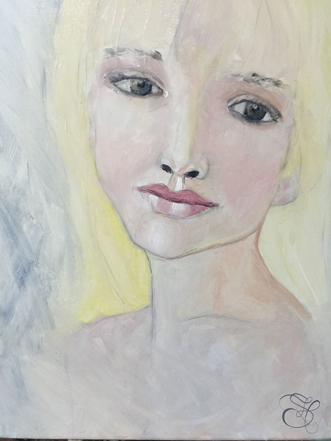 High-Key-Portrait-in-Open-Acrylics-with-Retarder-copy