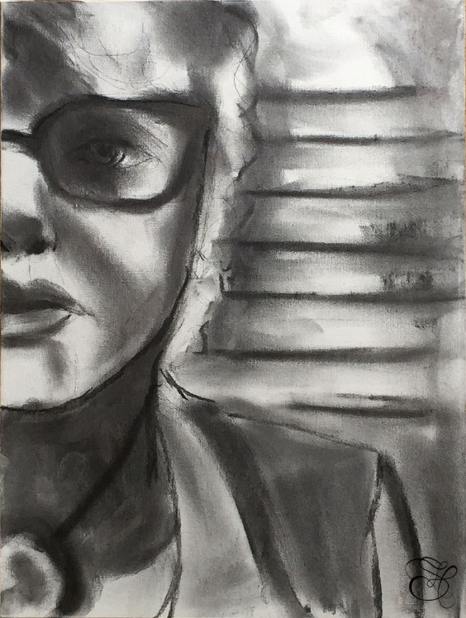 Dark-Sockets-3-Underpainting-Vine-Charcoal-copy