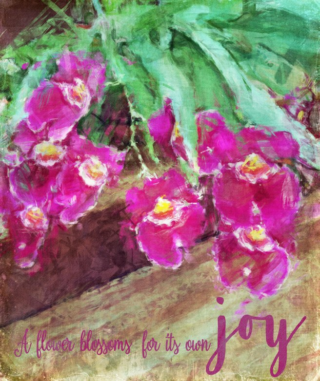 Flowers-Painterly-Style-copy