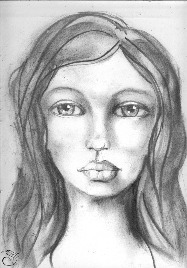 Graphite-Front-Facing-Portrait-copy