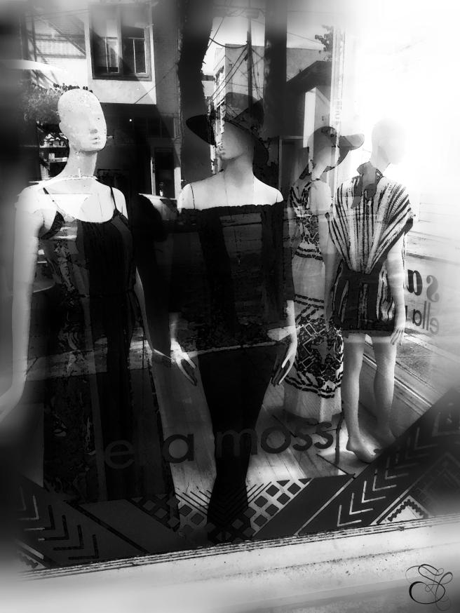 SF Mannequins 2 copy.jpg