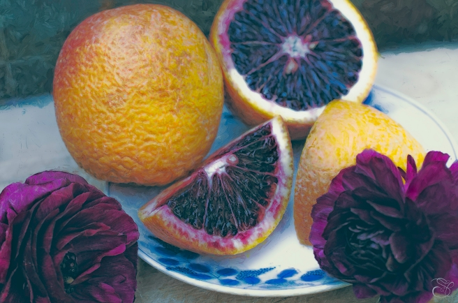 Blood Orange and Ranunculus copy.jpg