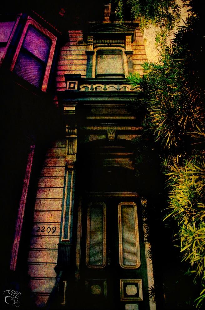 SF Victorian copy.jpg