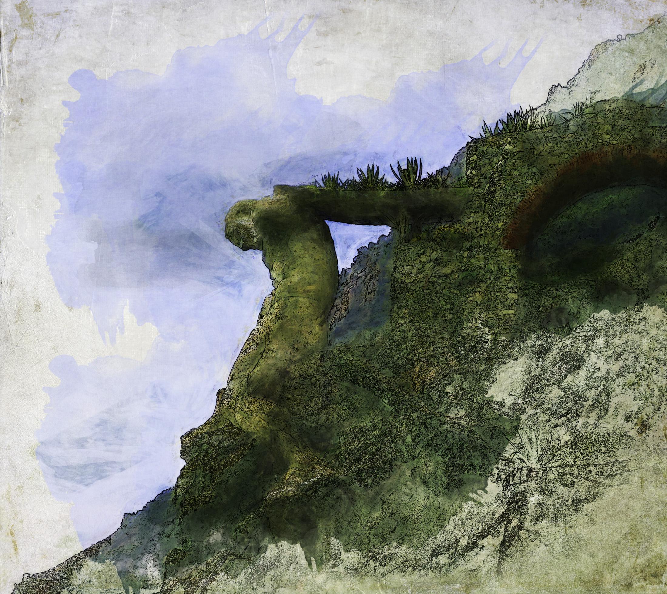 Monterosso al Mare copy