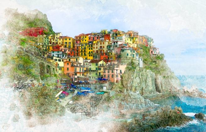 Manarola in the Cinque Terre.jpg