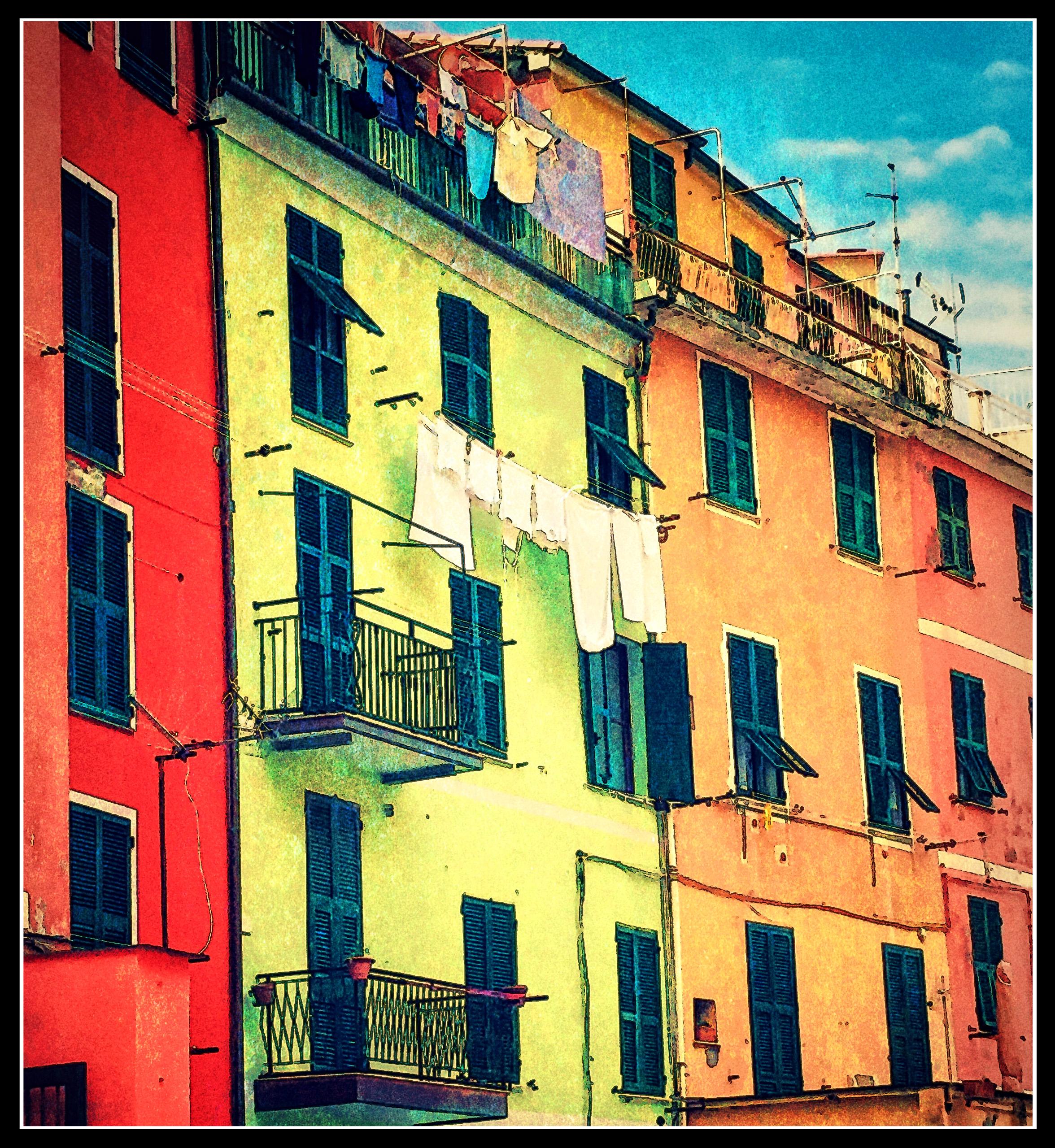Vernazza Buildings copy.jpg