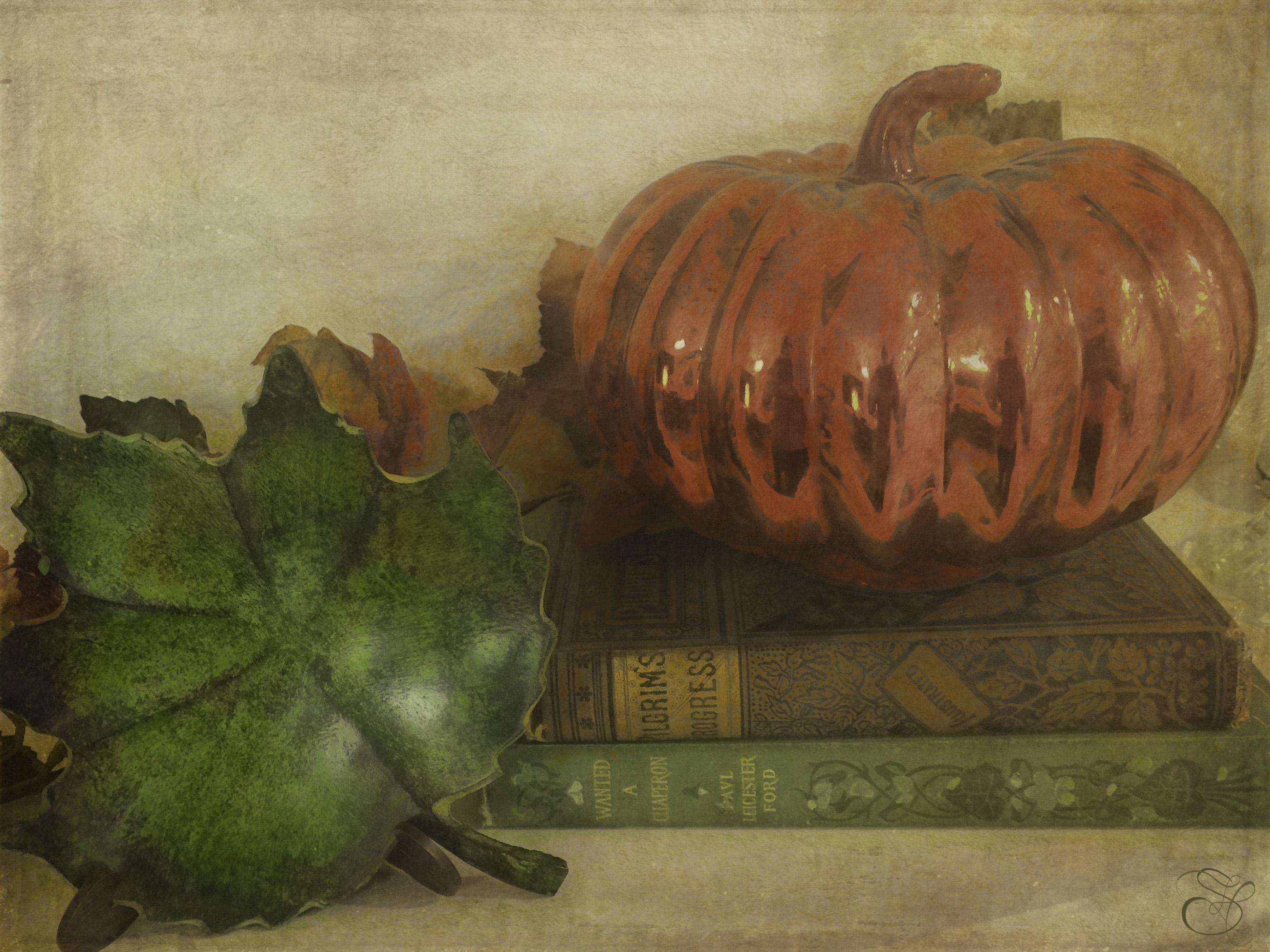 autumn-vignette-copy