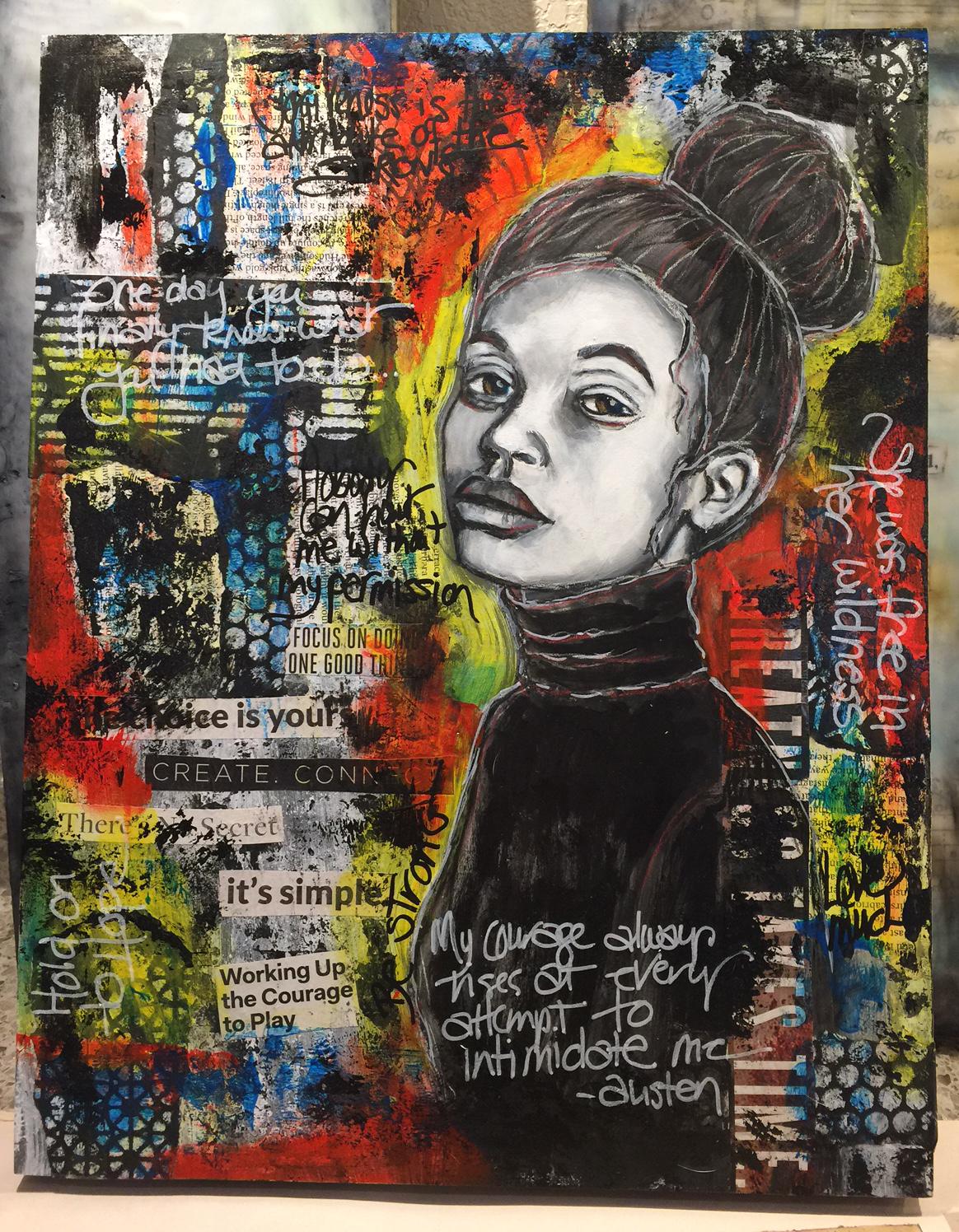 Graffiti Girl.jpg