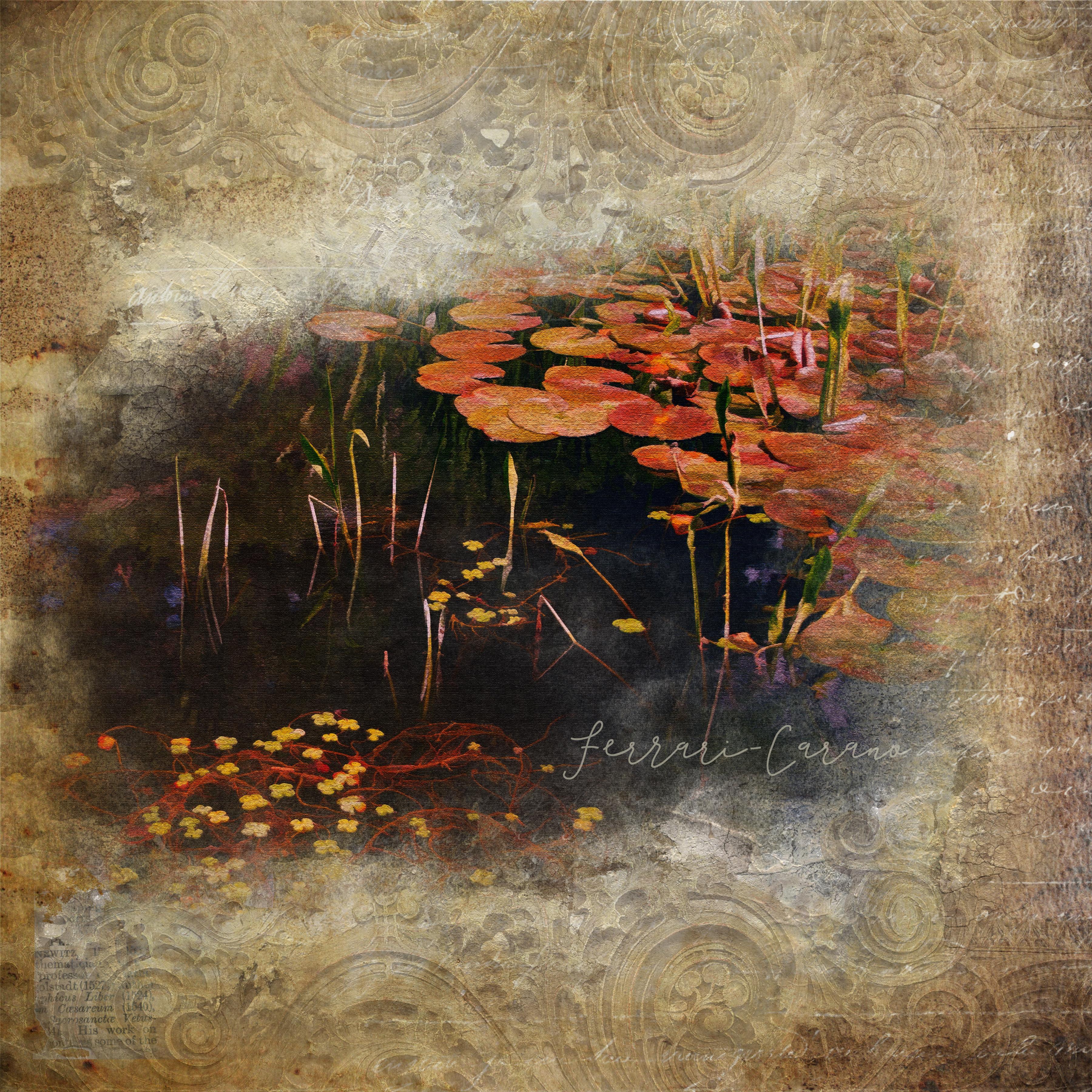 Watercolor Lilies copy.jpg