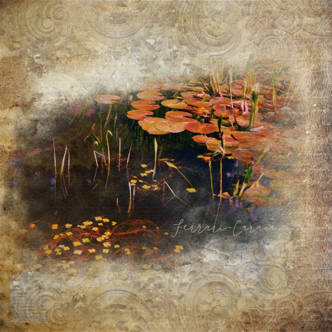 Watercolor Lilies copy.jpg