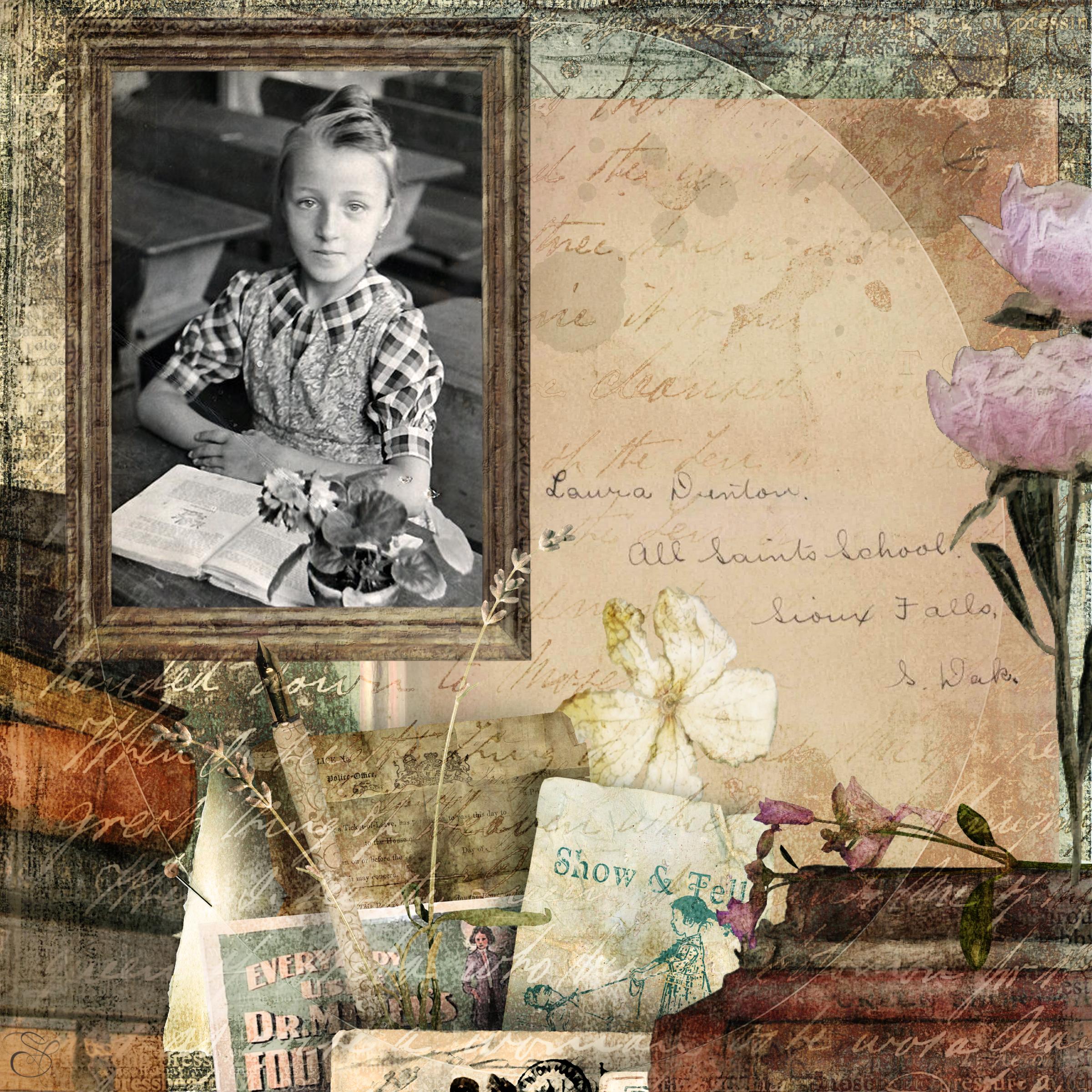 Laura Denton copy.jpg